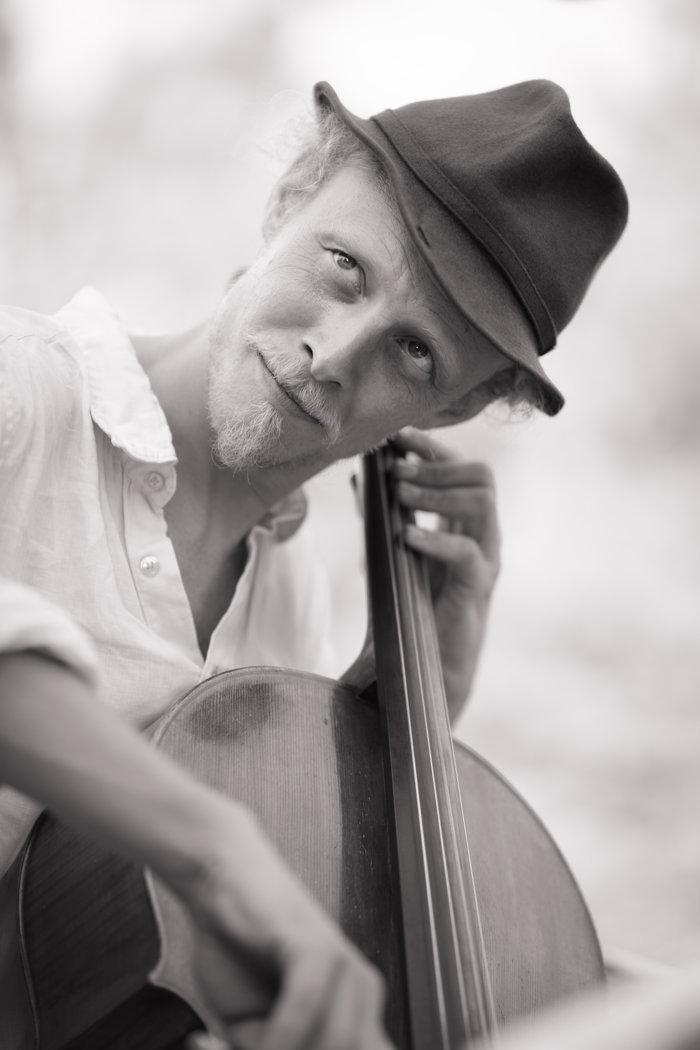 Toby Kuhn